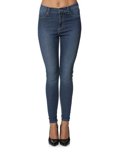 Cheap Monday CHEAP MONDAY 'High Spray' jeans
