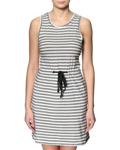 Vit studentklänning från Cheap Monday till tjejer.