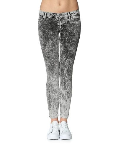 Cheap Monday CHEAP MONDAY 'Low Spray' jeans