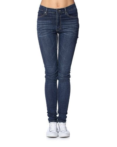 Cheap Monday CHEAP MONDAY 'Prime' jeans