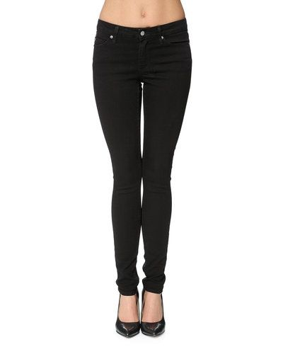 Blandade jeans CHEAP MONDAY 'Prime' jeans från Cheap Monday