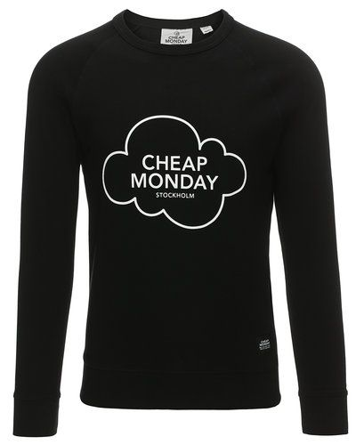 Cheap Monday CHEAP MONDAY Rules Sweatshirt