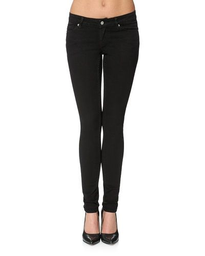 Cheap Monday CHEAP MONDAY 'Slim' jeans
