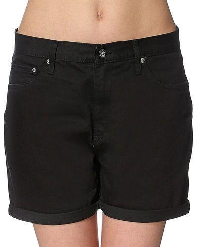 CHEAP MONDAY 'Thrift' shorts Cheap Monday shorts till dam.