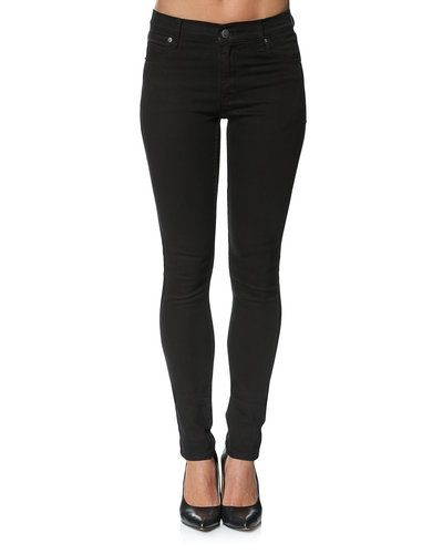 Cheap Monday CHEAP MONDAY 'Tight' jeans