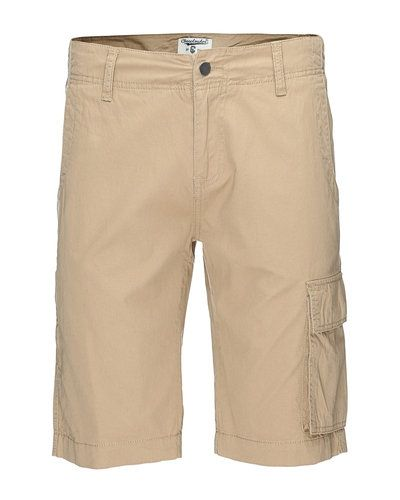 CHEAPLOADER 'Cargo' Shorts Shorts CHEAPLOADER cargobyxa till unisex/Ospec..