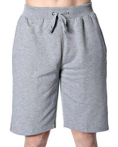 Till herr från CHEAPLOADER, en grå shorts.