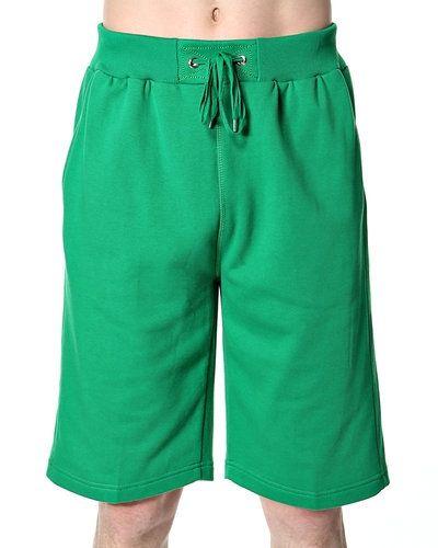 Shorts från CHEAPLOADER till herr.