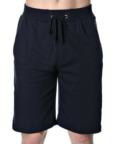 CHEAPLOADER 'Hipster' sweat shorts CHEAPLOADER shorts till herr.