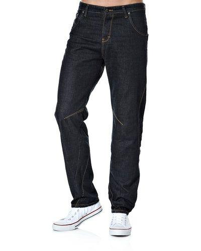 CHEAPLOADER jeans till herr.