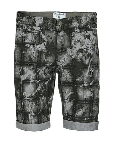 CHEAPLOADER 'Mick' Shorts Shorts CHEAPLOADER shorts till unisex/Ospec..