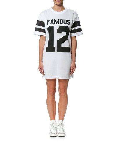 CHEAPLOADER 'Sporty Gal' klänning CHEAPLOADER studentklänning till tjejer.