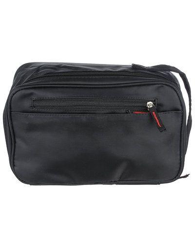 Cimi beauty bags kosmetiska väska Cimi beauty bags necessär till unisex.