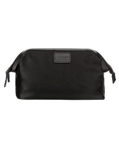 Cimi beauty bags necessär 14 x 27 x 12 cm. Cimi beauty bags necessär till unisex.