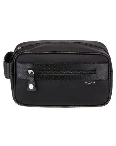 Cimi beauty bags necessär 15 x 28 x 11 cm. Cimi beauty bags necessär till unisex.