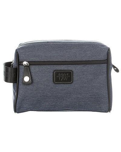 Cimi beauty bags Cimi beauty bags necessär 16 x 24 x 13 cm