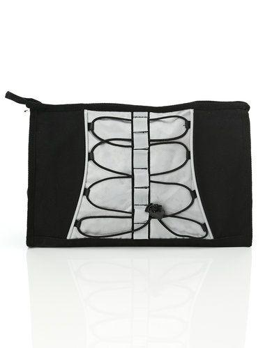Necessär Cimi studio necessär från Cimi beauty bags