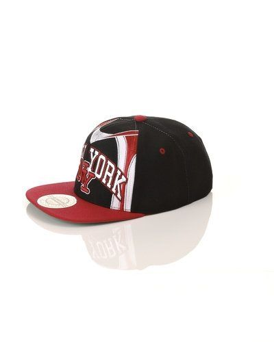 City Hunter snapback cap från City Hunter, Kepsar