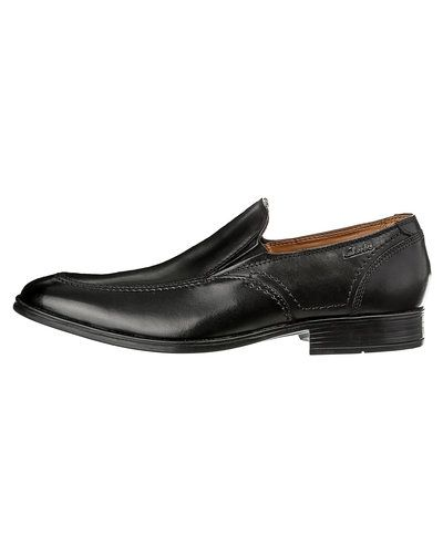 Clarks Clarks 'Kalden Step' loafers
