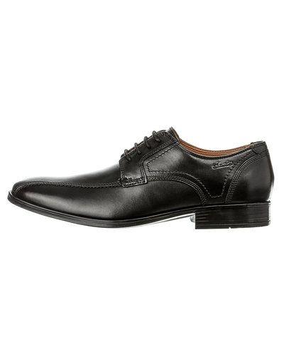 Clarks Clarks 'Kalden Vibe' skor