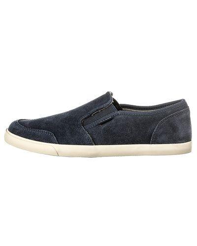 Clarks 'Torbay' loafers Clarks sneakers till herr.