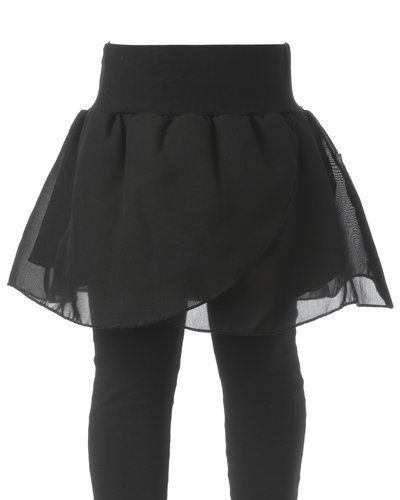 Color Kids Amilla dans skirt - Color kids - Träningstights