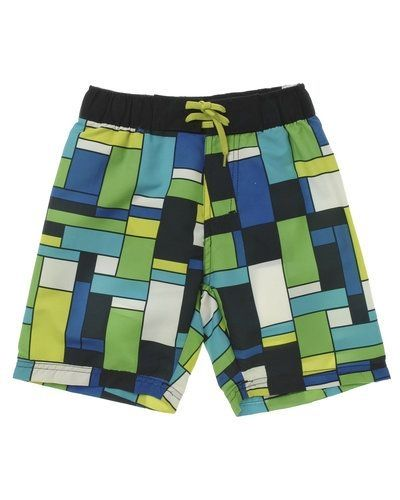 Color Kids badshorts - Color kids - Badshorts