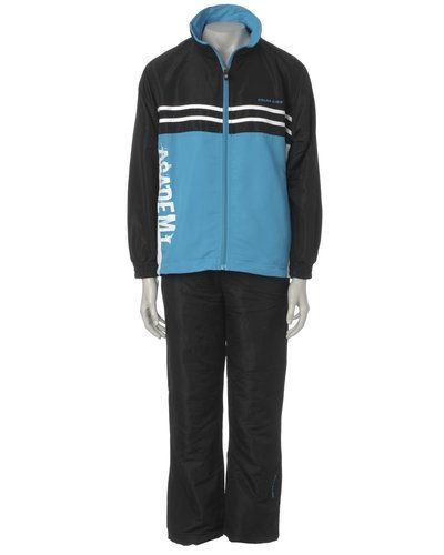 Color Kids Filan track suit - Color kids - Träningsset