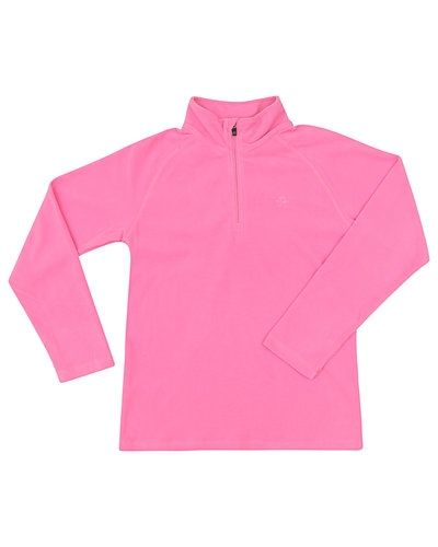 Color kids sweatshirts till barn.