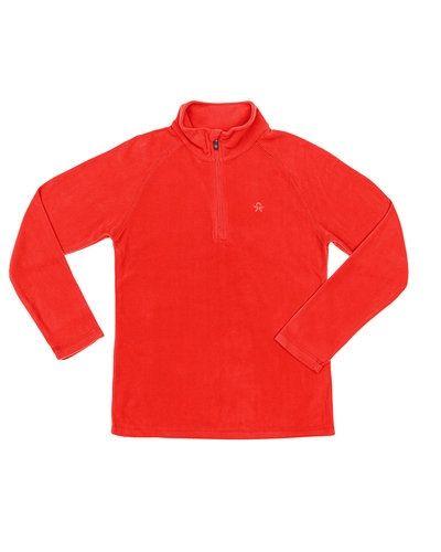Color Kids Fleecetröja Color kids sweatshirts till barn.