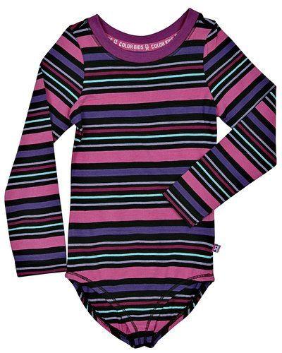 Color kids gymnastik dräkt - Color kids - Träningskläder