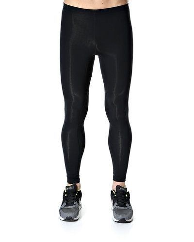 Columbia Columbia Omni-Heat tights. Traningsbyxor håller hög kvalitet.