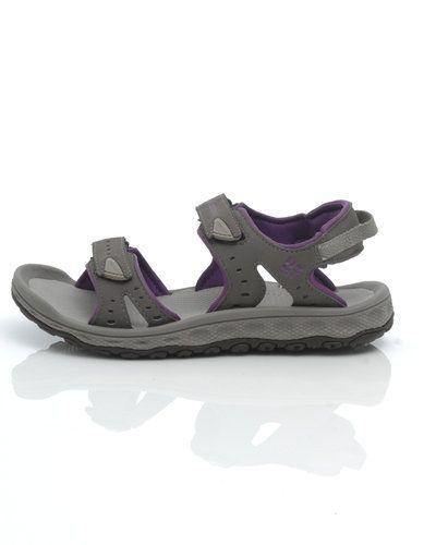 Columbia sandaler från Columbia, Badskor