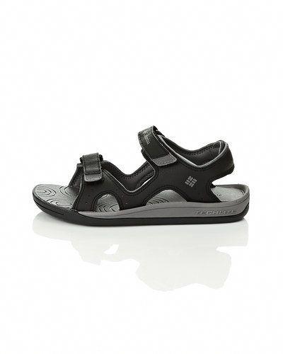 Columbia Techsun sandal, jr från Columbia, Badskor