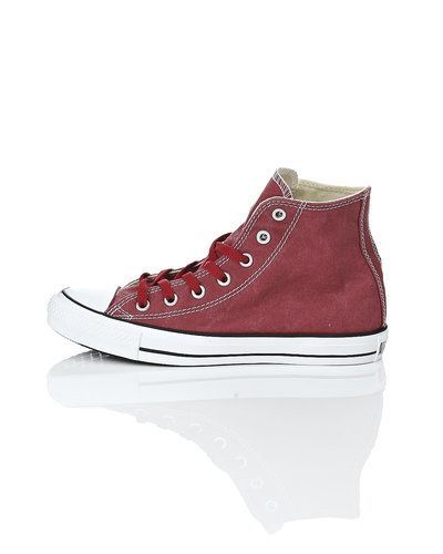 Converse Converse All Star hi