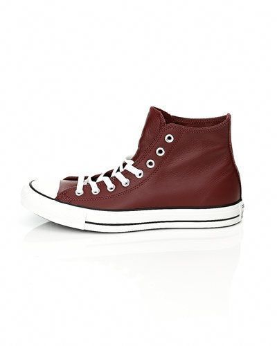 Converse Converse All Star Leather hi