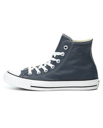 Converse Converse All Star Leather Hi sneakers