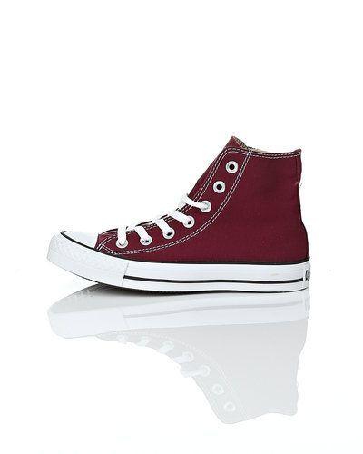 Converse Converse sneakers