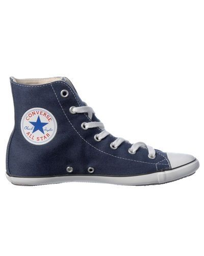 Converse Converse All Star light hi