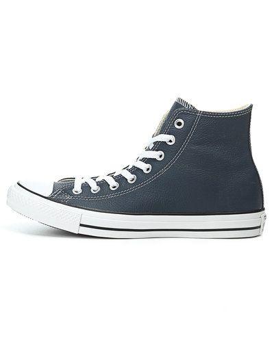 Converse Converse 'All Star' sneakers hi