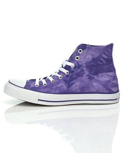 Converse Converse All Star 'Tie Dye' hi sneakers
