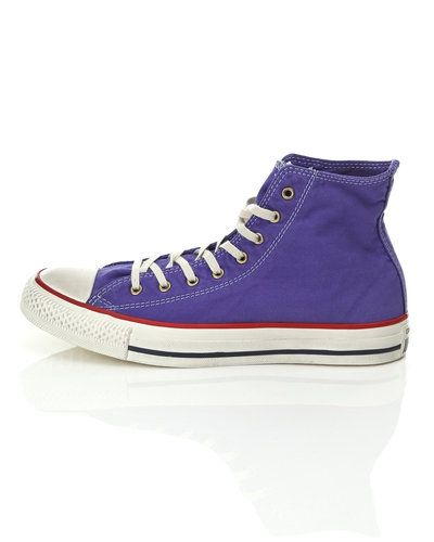 Converse Converse All Star 'Washed' hi sneakers