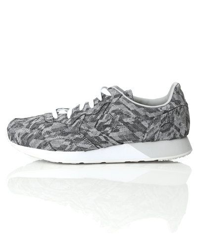Converse Converse Auckland Racer Ox sneakers