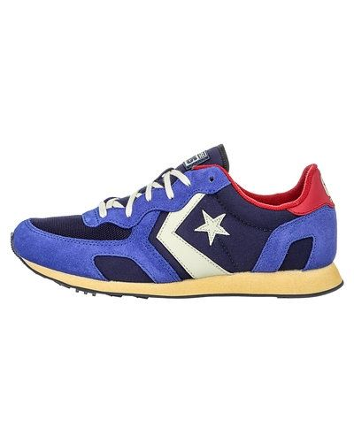 Converse Converse Auckland Racer sneakers
