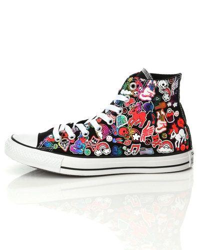 Converse Converse Specialty sneakers