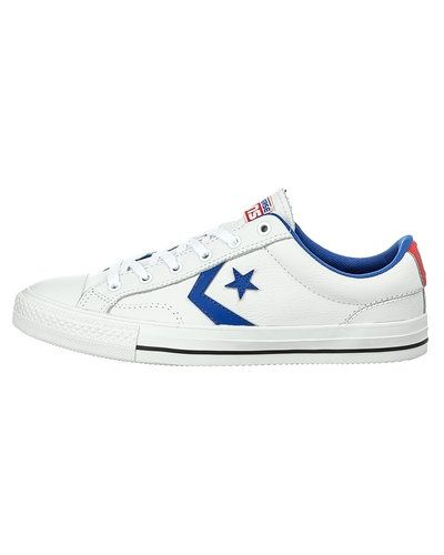 Converse Converse Star Player Leather sneakers