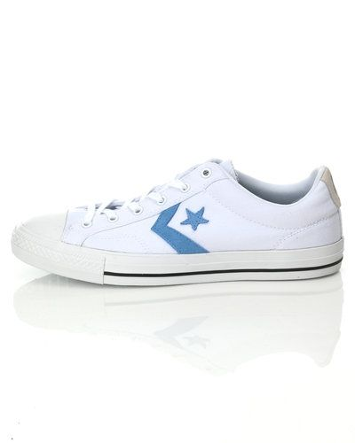 Converse Converse Star Player Ox sneakers