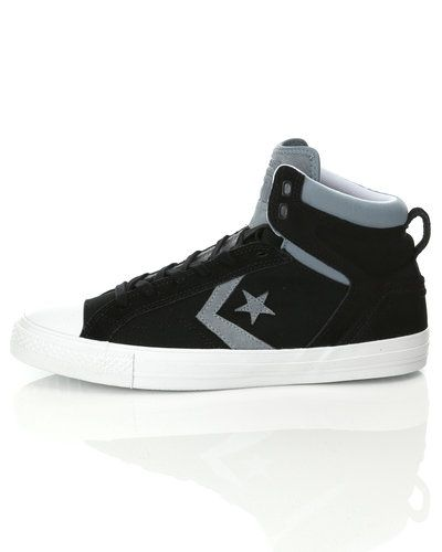 Converse Converse Star Player Plus Hi sneakers