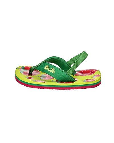 Flip-Flops till Barn