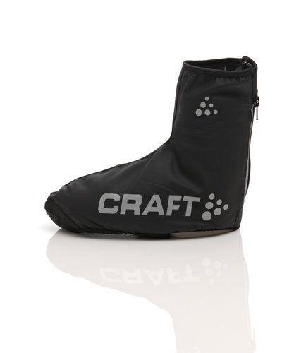 Craft regnskydd för cykling - Craft - Cykelskor
